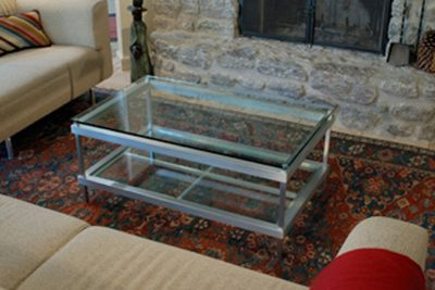 Coffee Table 2 Featured Photo