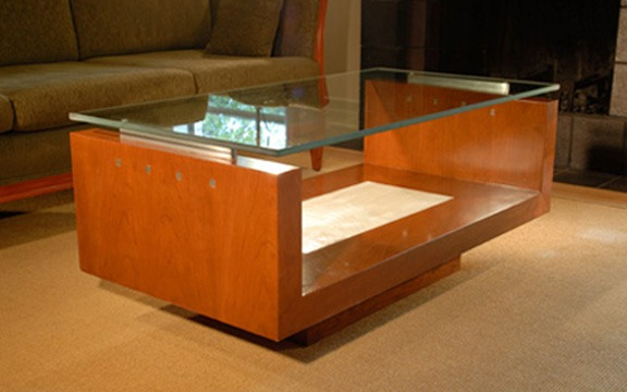 Coffee Table 1 Featured Photo