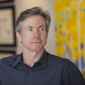 Brian L. Freese Profile Picture