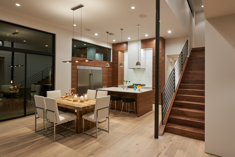 Our Angle: Designing the Kitchen Featured Photo